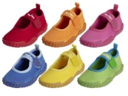 Zonnehoedje baby | Baby zonnehoedjes met nekflap kopen bij StoereKindjes <!--Zonnehoedje baby | Baby zonnehoedjes met nekflap kopen bij StoereKindjes