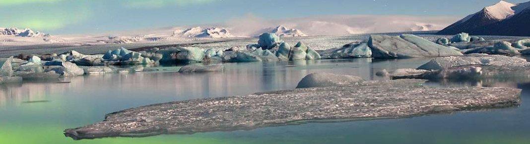 Noorderlicht reizen en fotografie naar Lapland IJsland Lofoten Noorwegen - Waar en wanneer Noorderlicht zien